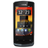 Nokia 700, Cool Grey